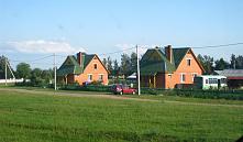 Госконтроль обнаружил пустующие дома для льготников в Гродненской области