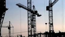Минстройархитектуры предлагает новый механизм финансирования строительства жилья