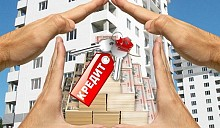 Около 40% очередников в Минской области не подпадают под льготное кредитование жилья по новым правилам