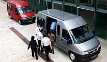 ДТП в Украине подтолкнуло белорусские власти изменить требования к контролю за перевозками пассажиров