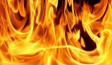 Витебск: при пожаре в общежитии сотрудники МЧС спасли 5 и эвакуировали 33 человека