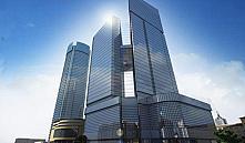 Рынок торговой недвижимости снижает арендные ставки