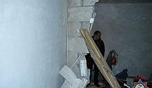 Высокое: в квартире жилого дома произошел взрыв газа