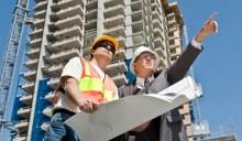 Строительство жилья в Беларуси сократится на 20%