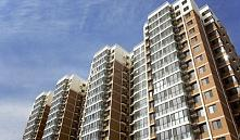 Власти Беларуси заморозят рост стоимости на жилье в 2015 году