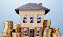 Налог на сдаваемое жилье увеличат на 20% с 1 января