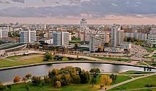 Как белорусские власти не допустили, чтобы через 10 лет столичного жилья стало под завязку!