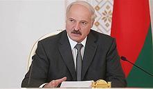 Лукашенко: вторая МКАД должна быть достроена к 2017 году
