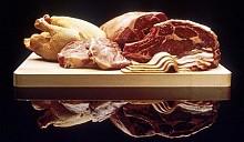 Беларусь показала Европе, как нужно производить мясную и молочную продукцию