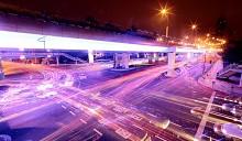 Новая высокоскоростная магистраль Москва-Минск-Франкфурт  привлечет в Беларусь транзитный трафик