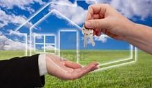 В Минске в 2013 году планируется построить пять арендных жилых домов