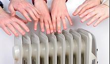 Отопление в жилых домах Минска включат только на следующей неделе