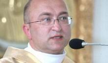 Как святые становятся предателями «за связь с заграницей»: в Беларуси задержан католический священнослужитель Владислав Лазар
