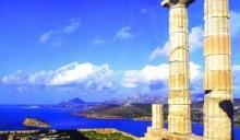Более 50 тысяч магазинов в Греции под угрозой закрытия