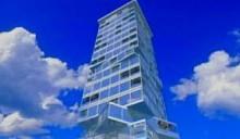 Изменения в градостроительной политике Минска на 2013 год
