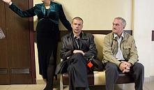 Суд отказал ЖРЭО в выселении из квартиры дебошира