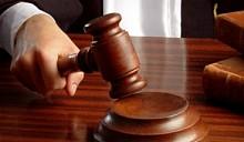 Третий смертный приговор за 2013 год вынесен в Беларуси