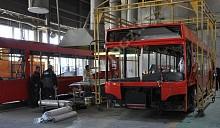 В России введут утилизационный сбор на продукцию Минского автомобильного завода?