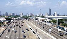 Правительство разрабатывает план инфраструктуры на ближайшие 10-15 лет