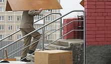 В Минске набирает популярность государственное арендное жилье