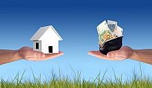 Рост стоимости строительства жилья будет под контролем