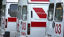 В Минске появятся две подстанции скорой помощи