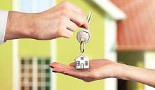 В Беларуси разрешили продавать жилье в лизинг