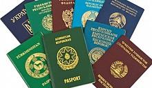В Беларуси появились новые льготы для иностранцев