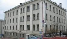 КГК будет пристально следить за строительством лечкомиссии в Ждановичах