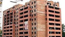 Правительство определило порядок и условия заключения договора строительства жилья