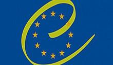 Россия вернет Беларусь в Парламентскую ассамблею Совета Европы