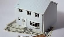 Белорусы скоро будут покупать недвижимость по рыночной цене