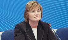 Мораторий на рост цен в Беларуси продлиться еще минимум неделю