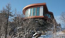 У россиян проснулся интерес к горнолыжной недвижимости