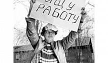 Строители бегут из Беларуси