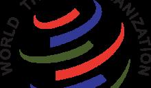 На пути в ВТО: как Евросоюз и США приняли Беларусь в Женеве