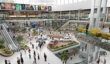 На месте Червенского рынка в 2014 году появится торгово-развлекательный и деловой центр