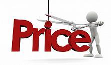 Андрей Кобяков обещает поэтапное снятие моратория на рост цен