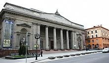 Музейный квартал появится в Минске