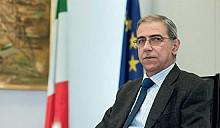 Полит-прогноз итальянского посла: Арнальдо Абети сообщил Беларуси формулу успеха, которая поможет завоевать Евросоюз