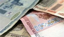 В Беларуси установлены новые размеры минимальных потребительских бюджетов