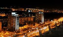 В Беларуси ужесточат меры в отношении ночных дебоширов