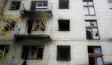Первый заместитель председателя Мингорисполкома требует снести некоторые заброшенные здания