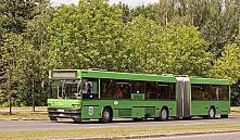 1 июля в Лошице появятся беспересадочные маршруты