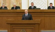 Лукашенко поддержал строительство газопровода