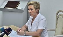Ермакова: Один-два года мы обойдемся без жилищных программ
