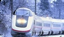Железнодорожные перспективы: в Минске открыто представительство АО «Литовские железные дороги»