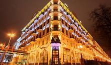 Цены в столичных гостиницах значительно снизятся