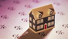 В Украине запретят продажу недвижимости