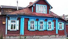 До 2030 года в Минске снесут около миллиона квадратов усадебной жилой застройки